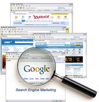 1236393790_Search-Engine-Marketing