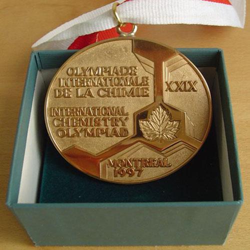 524px-IChO_medal