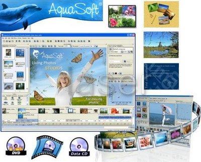 AquaSoftSlideShowStudio_wm