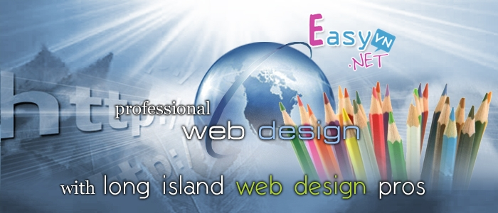 flash-banner-designer-v5-0