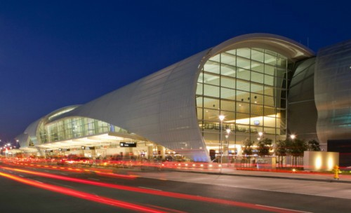 20538-kienviet-fentress-architects-san-jose-airport2