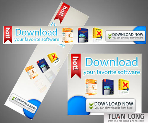 8-eight-DownloadSoftware
