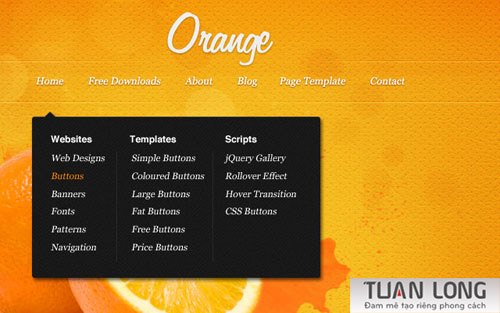file PSD template mien phi (10)