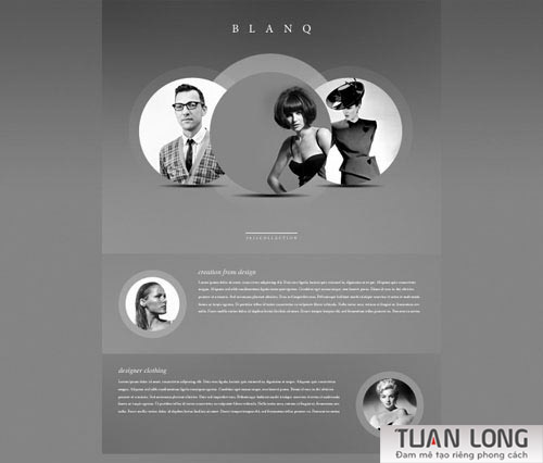 file PSD template mien phi (13)