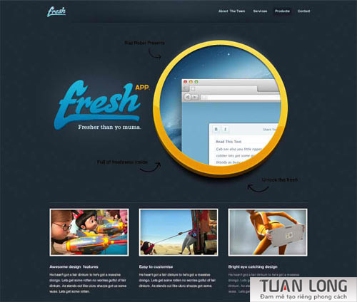 file PSD template mien phi (14)