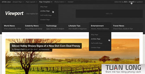 file PSD template mien phi (15)