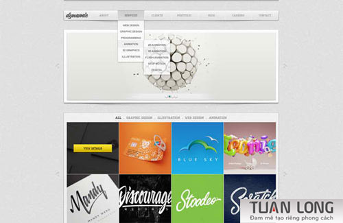file PSD template mien phi (17)