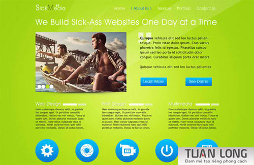 file PSD template mien phi (19)