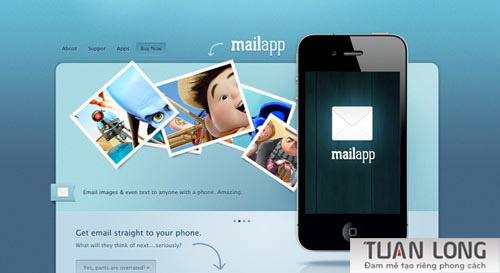 file PSD template mien phi (2)