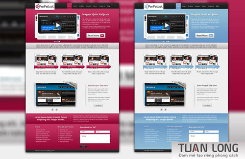 file PSD template mien phi (21)