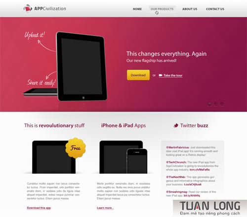 file PSD template mien phi (29)