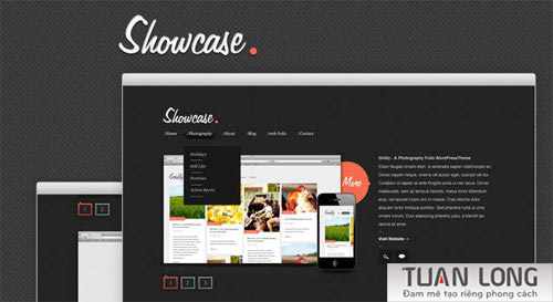 file PSD template mien phi (3)