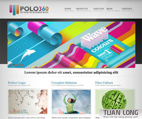 file PSD template mien phi (30)