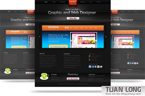 file PSD template mien phi (32)