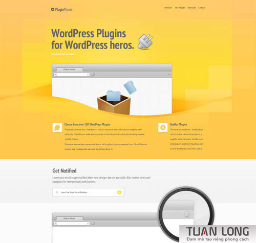 file PSD template mien phi (4)