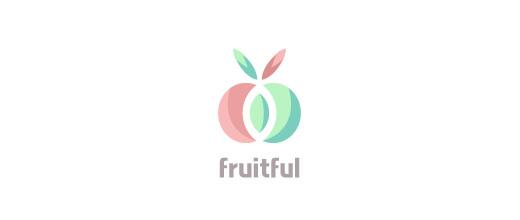 10-abstract-apple-logo