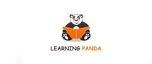 11-read-panda-logo
