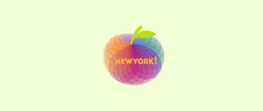 13-colorful-apple-logo
