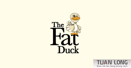 15-fat-ducks-logo-design