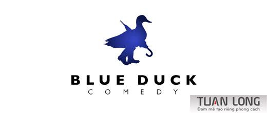17-club-ducks-logo-design