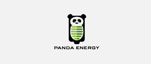 2-battery-panda-logo