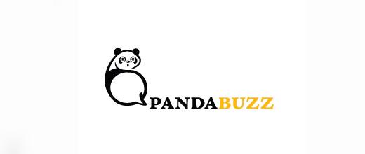 22-bee-sting-panda-logo