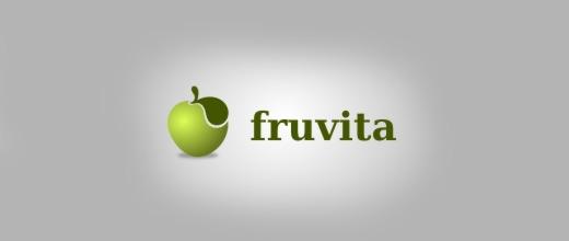 22-juice-apple-logo