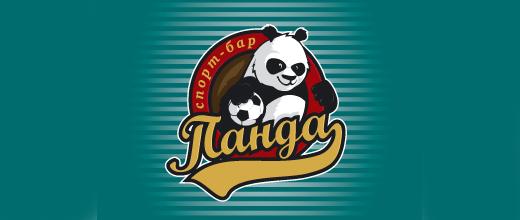 23-sports-panda-logo