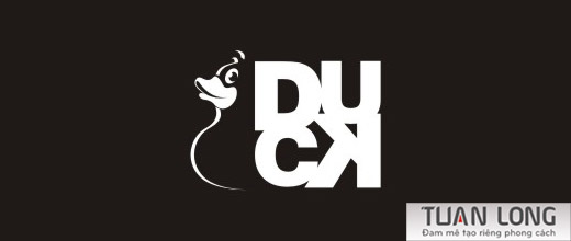 24-simple-ducks-logo-design