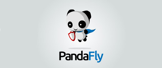 25-hero-shield-panda-logo