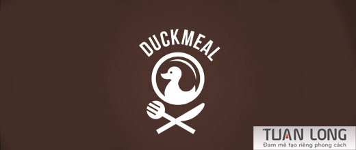 25-restaurant-food-ducks-logo-design