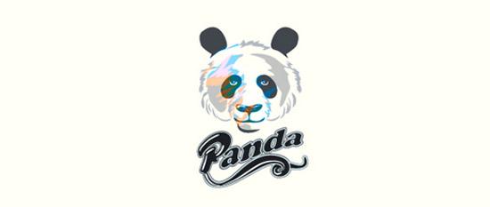3-head-panda-logo