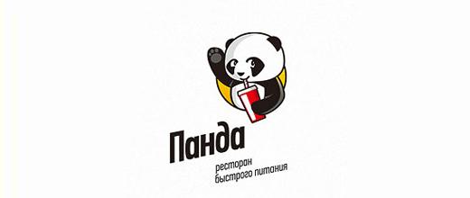 4-food-panda-logo