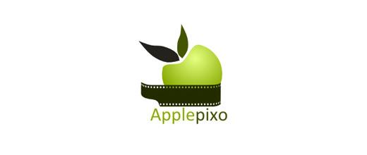 4-green-film-apple-logo