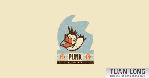 5-dead-ducks-logo-design