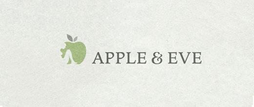 5-eve-girl-apple-logo
