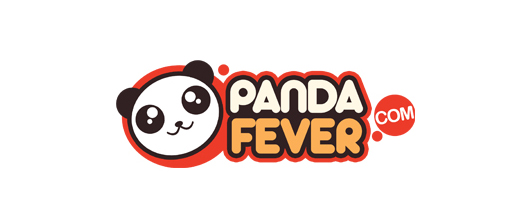 6-website-panda-logo
