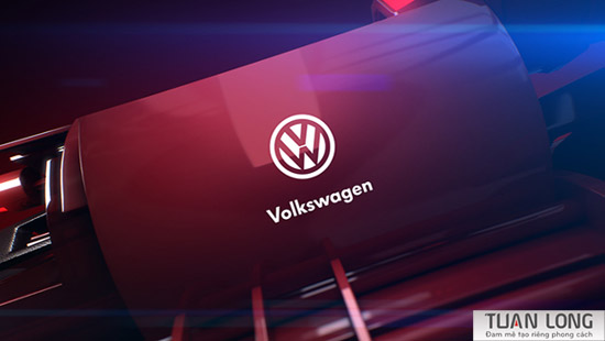Fox Quang cao thuong hieu Volkswagen (4)
