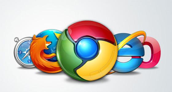 luu y thiet ke web (2)