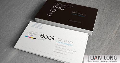name card an tuong (3)