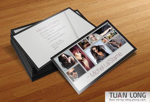 name card an tuong (4)