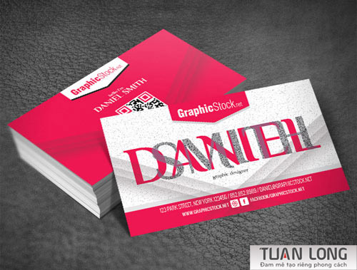 name card dep (1)