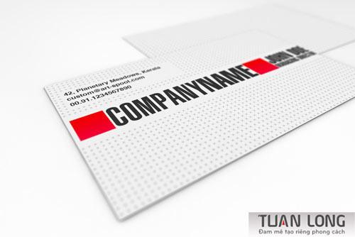 name card dep (4)