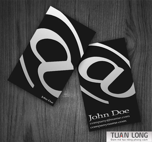 name card phong cach (1)