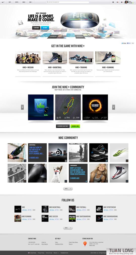 web like 1-2013 (1)