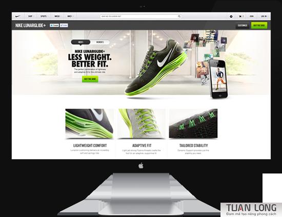 web like 1-2013 (11)
