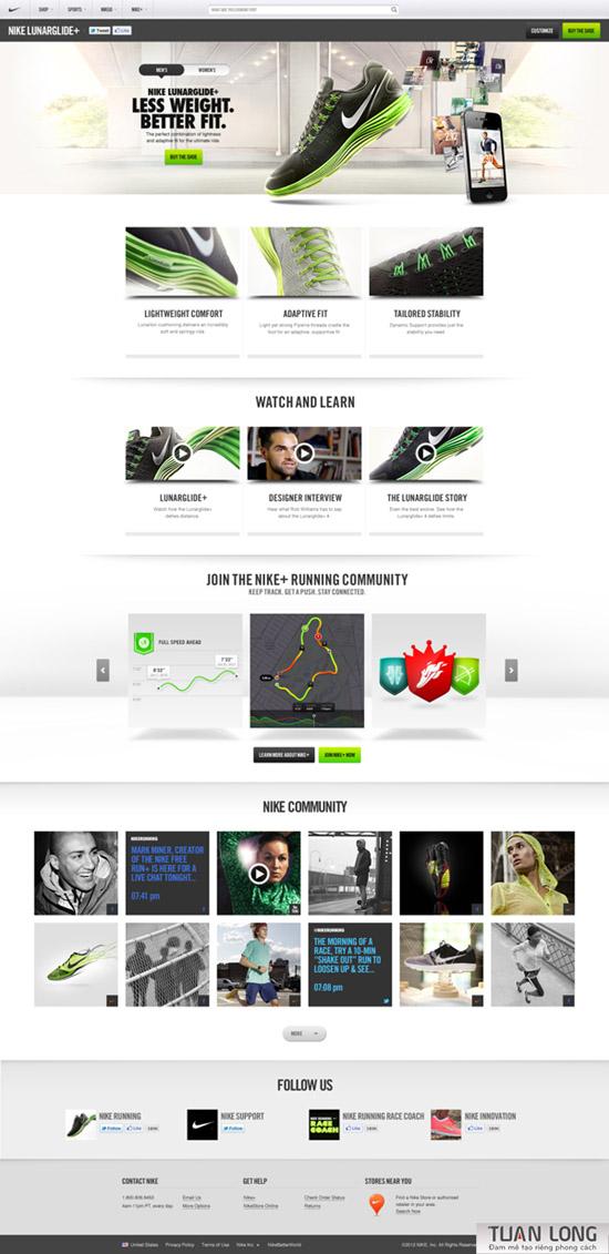 web like 1-2013 (12)