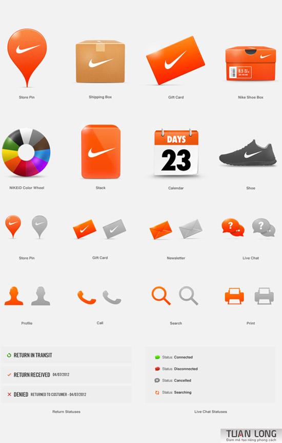 web like 1-2013 (23)