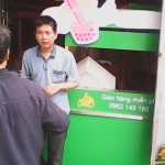 xuong san xuat xe ban hang luu dong (4)