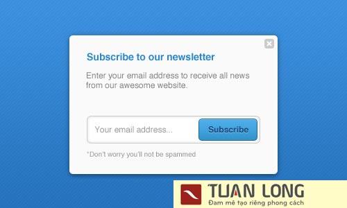 10-ten-NewsletterPop-Up